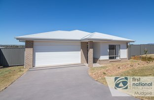 Picture of 11 Hosking Street, Mudgee NSW 2850