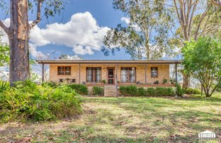 Picture of 34 Mitchell Street, North Rothbury NSW 2335