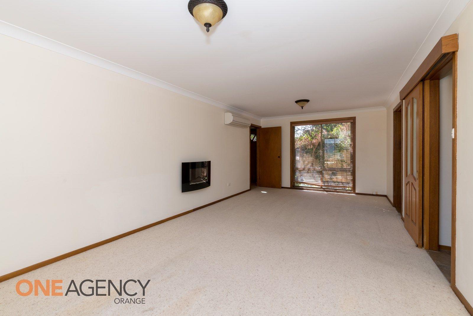 3/66 Icely Road, Orange NSW 2800, Image 2