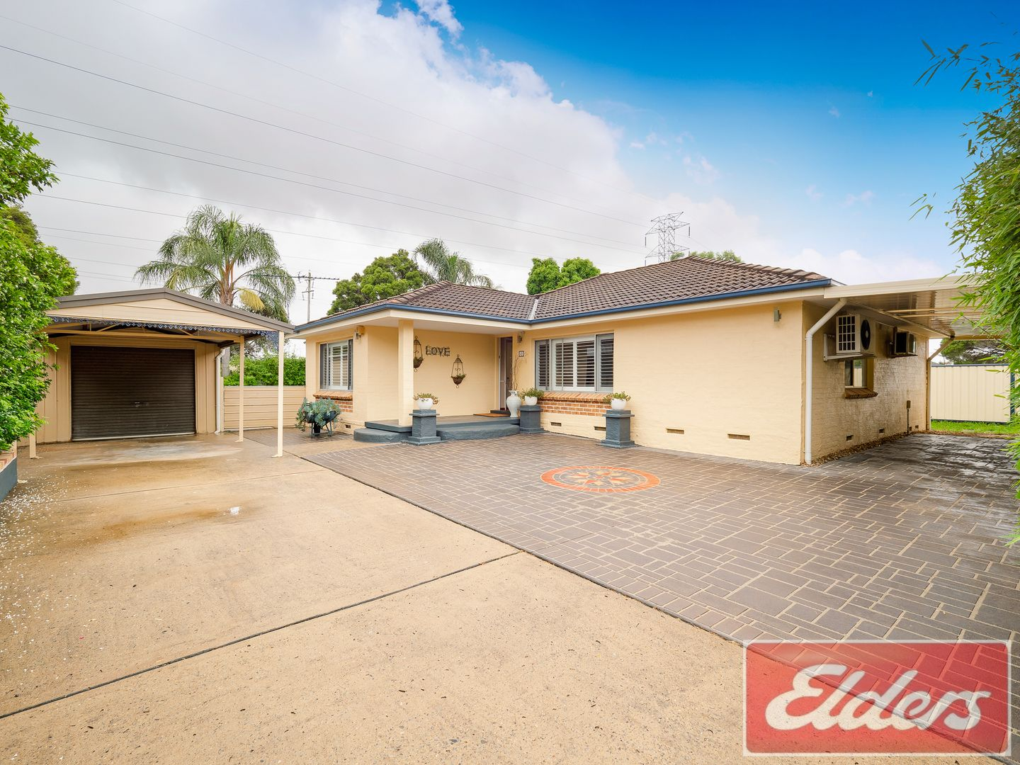 49 Charles Todd Crescent, Werrington County NSW 2747, Image 1