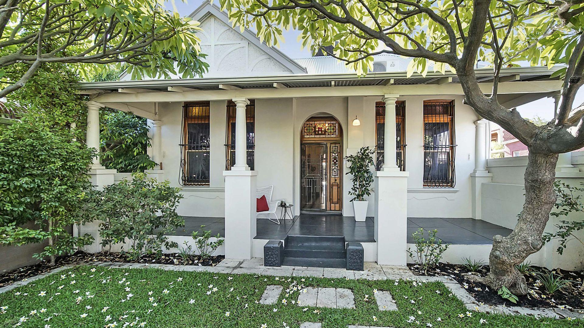 187 Lake Street, Perth WA 6000, Image 1