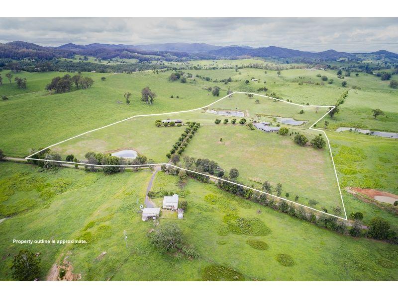 Greens Creek QLD 4570, Image 1