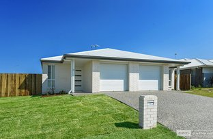 Picture of U1 & U2, 22 Shelby Street, Glenvale QLD 4350