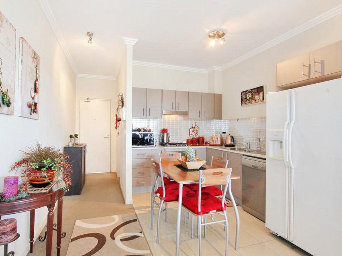 8/53-59 Balmoral Road, Northmead NSW 2152, Image 0