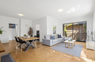 Picture of 10/76 Corrimal Street, Wollongong NSW 2500