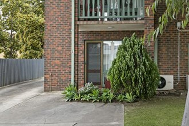 Picture of 1/16 Collins Street, ENFIELD SA 5085