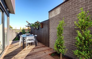Picture of 10/25 Nicholson Street, Bentleigh VIC 3204