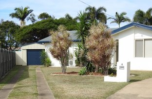Picture of 4 Elworthy Street, Bargara QLD 4670