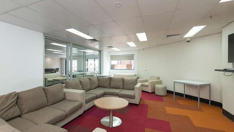 1112/104 Margaret Street, Brisbane City QLD 4000, Image 2