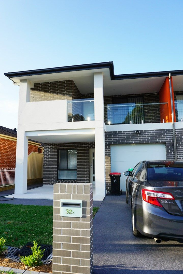 32A Villiers Rd, Padstow Heights NSW 2211, Image 13