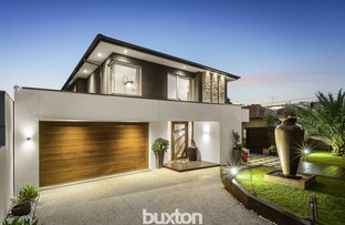 Picture of 63 Comer Street, Brighton East VIC 3187