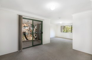 Picture of 13/20 Leonay Street, Sutherland NSW 2232