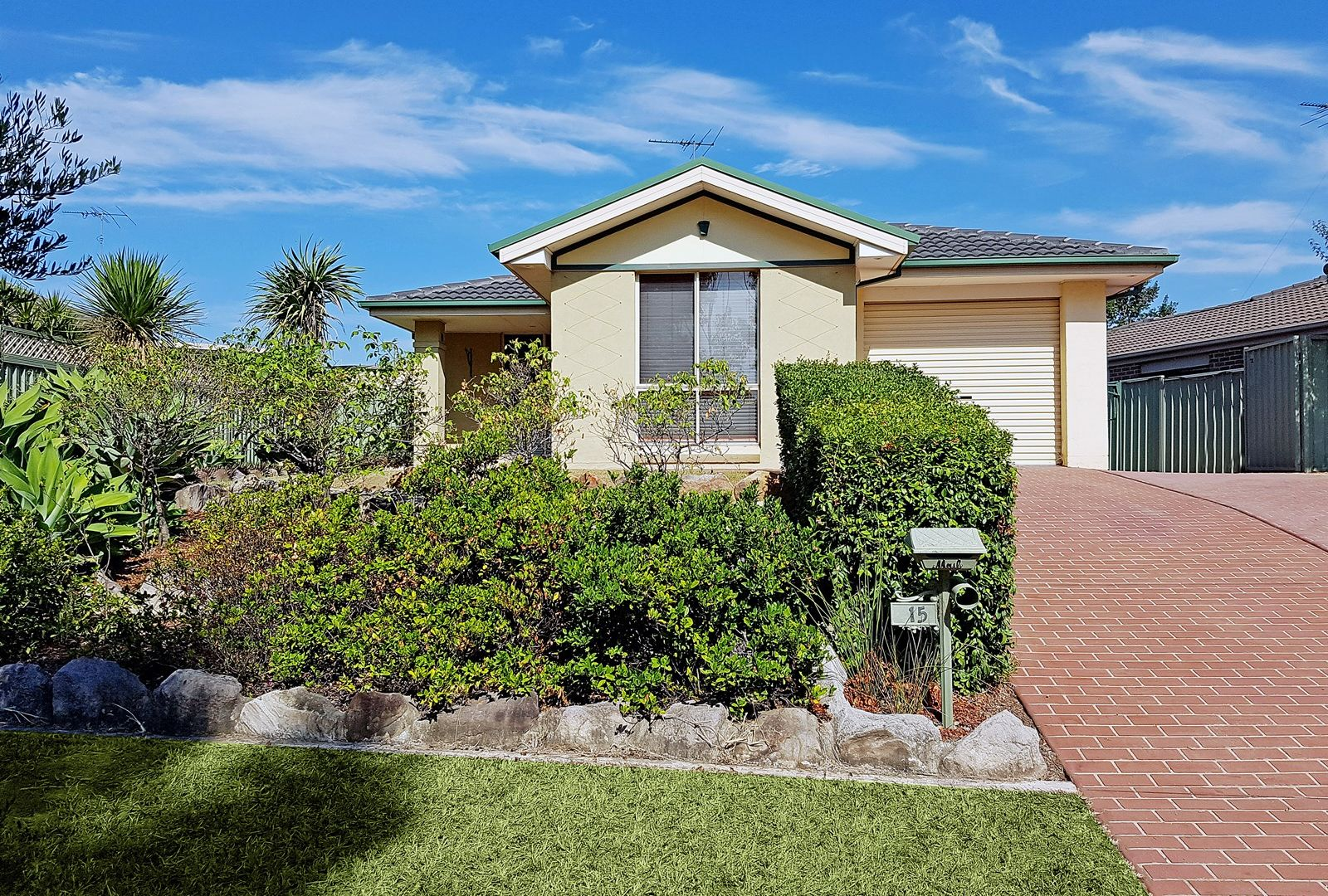 15 Nindi Close, Glenmore Park NSW 2745, Image 1
