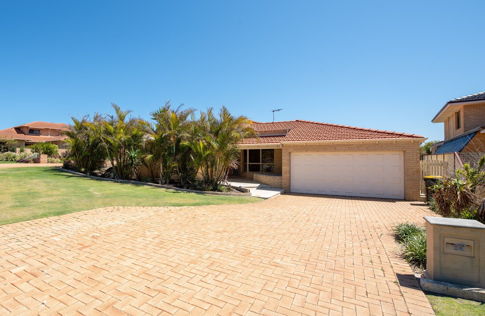 24 Seaside Gardens, Mullaloo WA 6027, Image 1