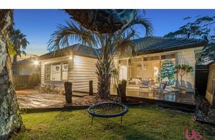 Picture of 3 Duncan Avenue, Seaford VIC 3198