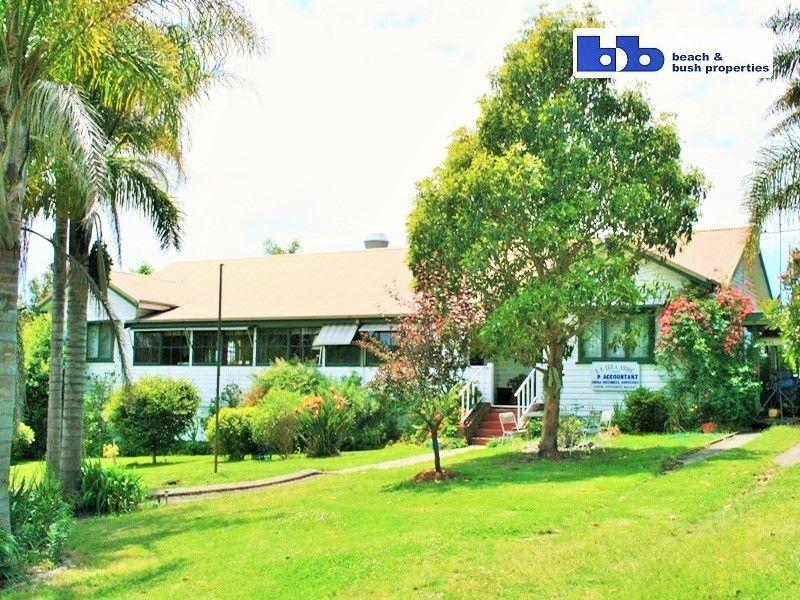 Coila NSW 2537, Image 0