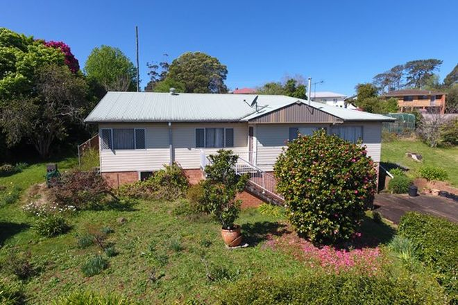 Picture of 32 Myrtle St, DORRIGO NSW 2453