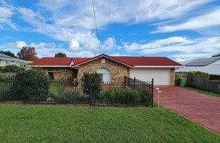 Picture of 12 Blyth Street, Rangeville QLD 4350