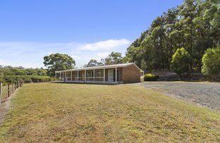 Picture of 415 Dore Road, Nar Nar Goon North VIC 3812