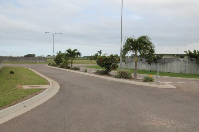 1 She-Oak Court, Ayr QLD 4807, Image 1