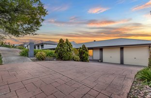 Picture of 53 Berrima Road, Sheidow Park SA 5158