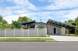 Picture of 73 Hendren Street, Carina QLD 4152