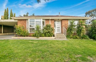 Picture of 38 Kerry Street, Langwarrin VIC 3910