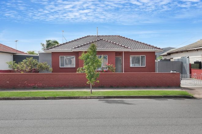 Picture of 17A Millicent Street, ATHOL PARK SA 5012