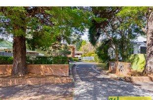 6/28 Chapel Street, Richmond NSW 2753