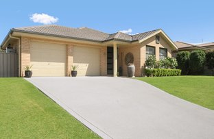 Picture of 21 Parklands Road, Largs NSW 2320