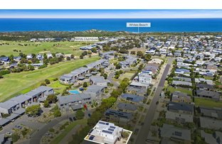 Picture of 26 Rippleside Drive, Torquay VIC 3228