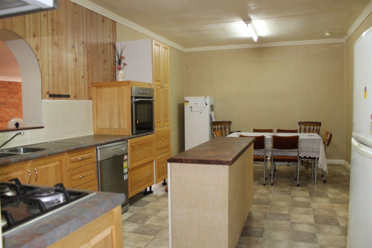 8 Errol Street, Maryborough QLD 4650, Image 2