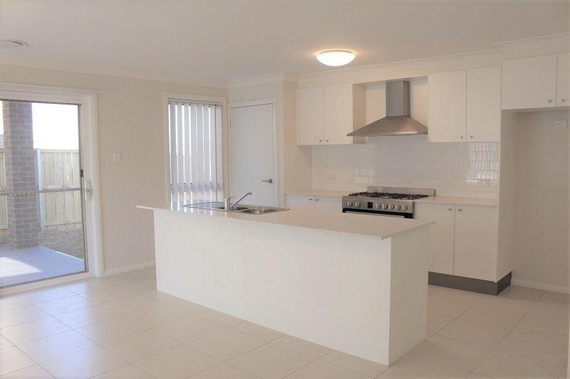 35 (Lot 87) Bursill Place, Bardia NSW 2565, Image 1