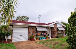 Picture of 2 Wollaton Grove, Oakhurst NSW 2761