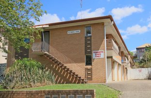 Picture of 4/52 Riddell Street, Bulimba QLD 4171