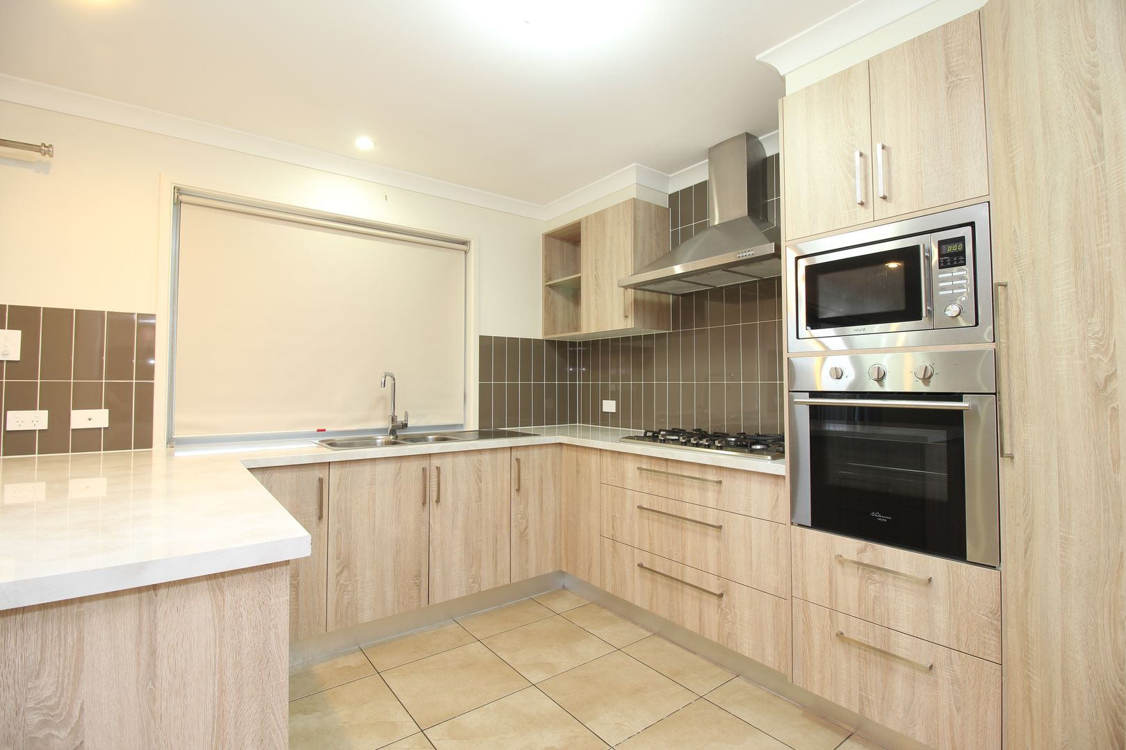 180 Opal Street, Emerald QLD 4720, Image 1
