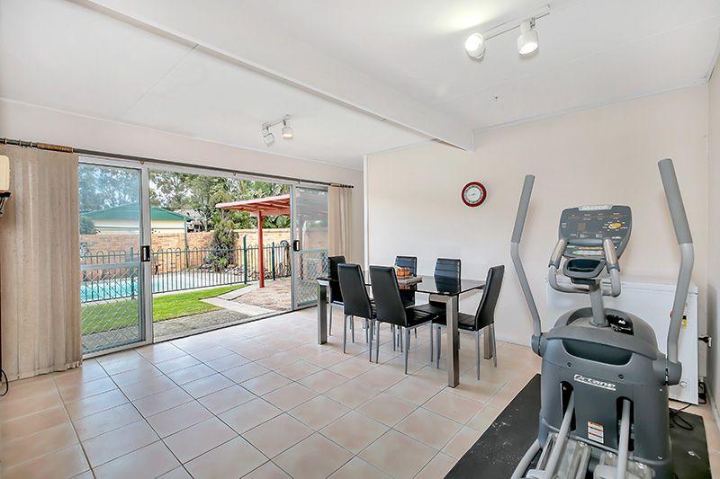 33 Whittle Avenue, Milperra NSW 2214, Image 0