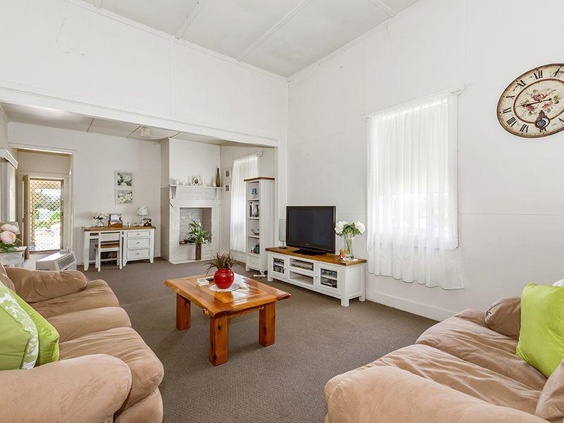 42 Binnia Street, Coolah NSW 2843, Image 1