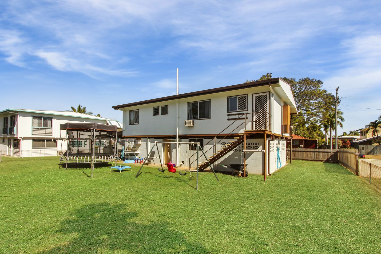 17 Marlynda Avenue, Cranbrook QLD 4814, Image 1