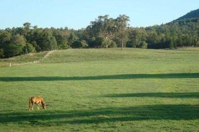 Picture of Lot 3 Elcombe Road, BINGARA NSW 2404