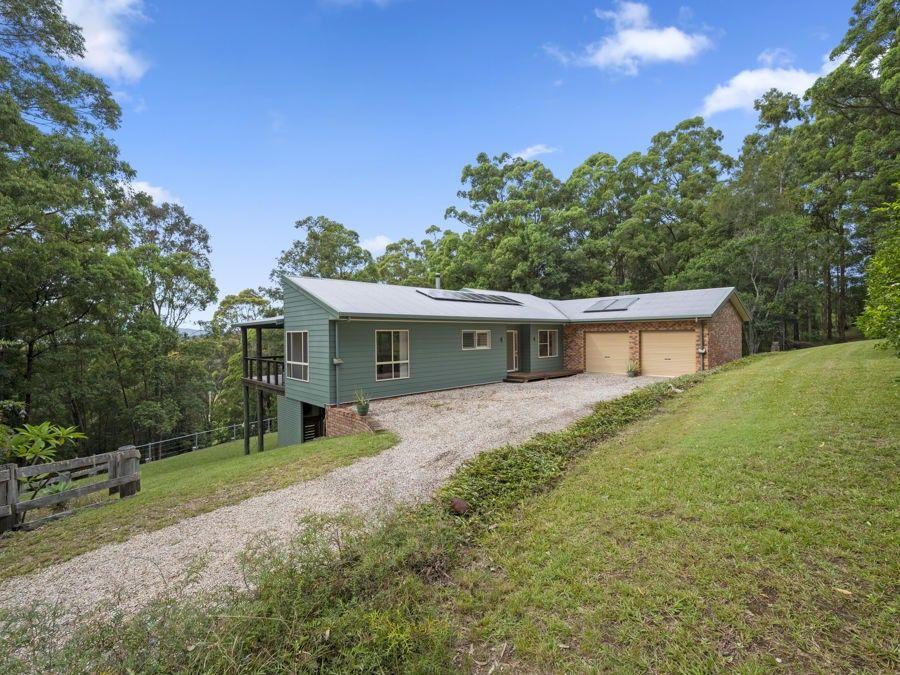 55 Coldwater Creek Road, Nana Glen NSW 2450, Image 1