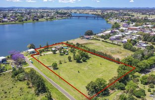 Picture of 3 Abbott Street, South Grafton NSW 2460