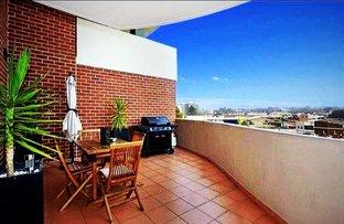 Picture of 35/8-12 Market Street, Rockdale NSW 2216