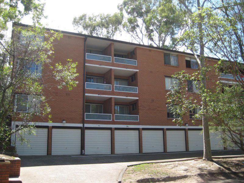 2/13 Cottonwood Crescent, Macquarie Park NSW 2113, Image 0