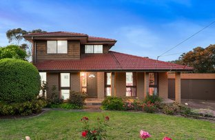 Picture of 58 Surrey Road, Dandenong North VIC 3175