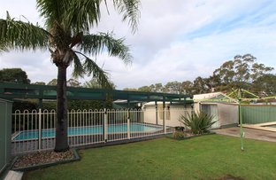 Picture of 89 Hancock Road, Tea Tree Gully SA 5091