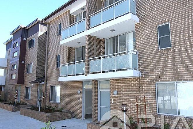 Picture of 77/54-62 Nijong Drive, PEMULWUY NSW 2145