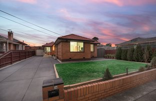 Picture of 34 St Raphael Street, Avondale Heights VIC 3034