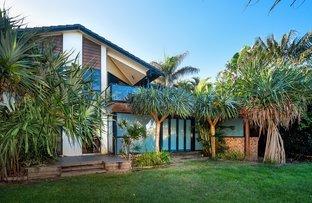 Picture of 5 Andrews Close, Corindi Beach NSW 2456