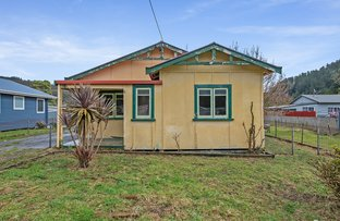 Picture of 5 Bury Street, Queenstown TAS 7467
